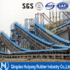 Chemical Material Acid Resistant Steel Cord Rubber Conveyor Belt