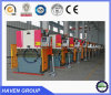 Hot sale CNC press brake, hydraulic press brake, press brake
