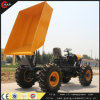 Scissor Lift High Lifting Mini Dumper