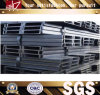 JIS Hot Rolled Channel Steel for Building