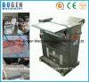 Stainless Steel Pork Skin Removing Machine / Pig Meat Peeling Machine Pork Skinning Machine