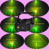 Mini Laser Disco Light (MNB62RG)