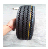 Black for Three Wheel Motorcycle Tyre 4.00-8