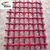 Vibrating Screen Mesh for Mining