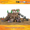 Natural Landscape Series Children Playground (2014NL-02801)