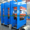 Plate Vulcanizing Press, Rubber Vulcanizing Press, Rubber Press