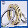 81000, 81200 Series Machine Tool Automobile Bearing Thrust Roller Bearing