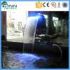 SPA Waterfall Massage Impactor for Swimming Pool