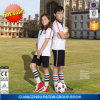 Hot Sale Factory Price School Clothes, School Uniform