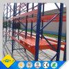 Heavy Duty Storage Pallet Rack System