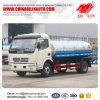 Good Quality Stainless Steel 7000 Liters Water Tank Truck