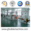 Teflon Wire Cable Machine Equipment