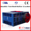 Support Available After-Sales Service Overseas for Double Teethed Roller Crusher