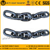 Marine Hardware Anchor Link Chain Accessories Swivel Group