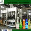 Pet Bottle Automatic Carbonated Drink Filling Machine