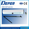 Dsw-100 Automatic Swing Door Operator