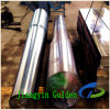 34CrNiMo6 Stainless Steel Shaft