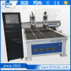 Firm Double Spindle Wood CNC 1325 Router for Panel Furniture