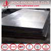 Carbon Plate Stainless Steel Clad Plate with Low Price