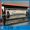 30 Psc Waste Paper Egg Tary Mmaking Machine Product Line Packing Machine