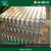 Prime Hot Rolled Galvanized Steel Sheet in Coil