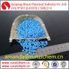 Micronutrients Fertilizer Copper Sulphate Pentahydrate Cu 25%