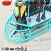 Driving Type Concrete Finishing Machine Power Trowel