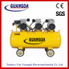 90L 0.85*3 Oil Free Silent Air Compessor (GDG90)