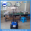 Lighting Tower/ Diesel Generator Mobile Light Tower