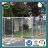 Wholesale Portable Galvanized Crowd Control Barriers (xyc-601)