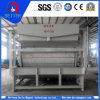 Vacuum Filter/Proceesing Machinery/Small Gold Washing Machine