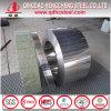 304 Tisco Origin Stainless Steel Coil