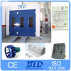 Spray Painting Equipment with CE for Sale