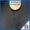 100%Nylon 840d Strong High Fastness PU Coated Oxford Textile