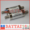CATV Ground Isolator 6kv Surge Protection