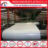 Hot Selling China Prepainted Gi Color Steel Coil