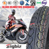 Good Quality 80/90-17 Vintage Venezuela Motorcycle Tyres
