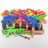 Toys for Kids as Promotional Gifts (WY131206)