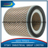 Xtsky Auto Part High Quality Auto Air Filter 17801-87601