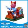 Fun Play Center Kindom Children, Kiddie Ride (QL-C026)