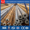 "Outer Diameter 1"" Seamless Steel Pipe"