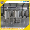 Conical Beer Fermenter for Sale, Craft Beer Making System