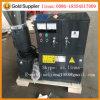 7.5kw Organic Fertilizer Pellet Machine on Sale