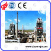 Cement Production Line with The Dcs Central Control System