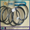Molybdenum Wires, Molybdenum Wires, Molybdenum Filament
