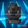 230W Beam Moving Head 230W Beam