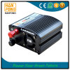 DC AC 200W Modified Sine Wave Power Inverter Charger UPS