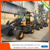 Mini Wheel Loader with Ce Certification
