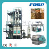 Easy Operation Cattle Feed Production Line