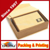Paper Gift Box / Paper Packaging Box (12B1)